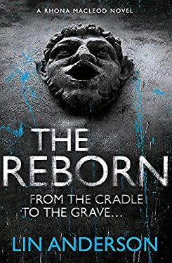 The Reborn 9780340992913