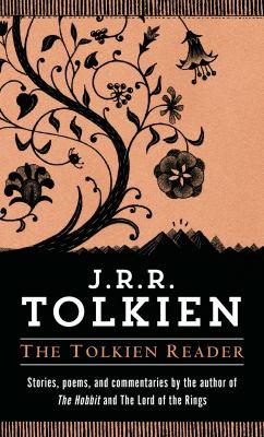The Tolkien Reader 9780345345066