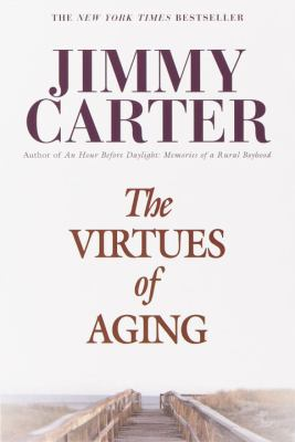 The Virtues of Aging 9780345425928