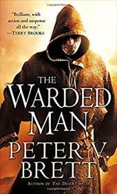 The Warded Man 1068079