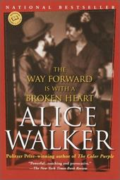 The Way Forward Is with a Broken Heart 1060225