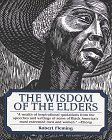 The Wisdom of the Elders 9780345409751