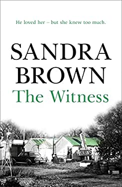 The Witness 9780340961803