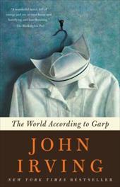 The World According to Garp 1060668
