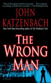 The Wrong Man 1063957