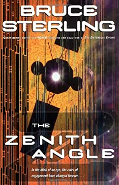 The Zenith Angle 9780345460615