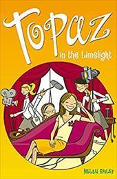 Topaz in the Limelight