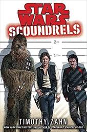 Scoundrels: Star Wars 18084715