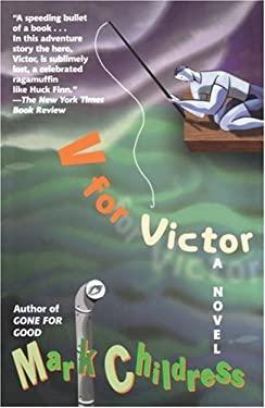 V for Victor 9780345420053