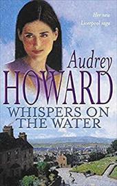 Whispers on the Water 1047454