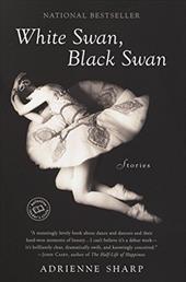 White Swan, Black Swan 1062053