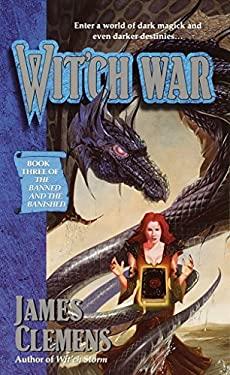 Wit'ch War