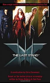 X-Men: The Last Stand 1066060