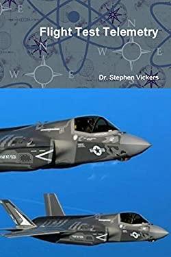 Flight Test Telemetry