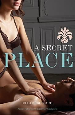 A Secret Place 9780352345318