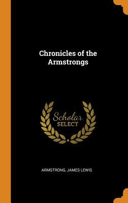 Chronicles of the Armstrongs