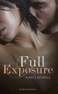 Full Exposure 9780352345363