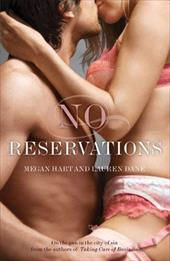 No Reservations 1069840