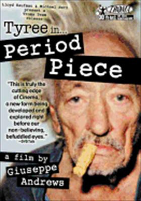 Period Piece