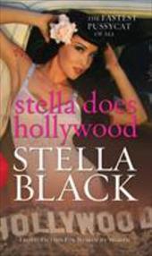 Stella Does Hollywood