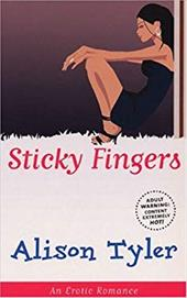 Sticky Fingers 1069566