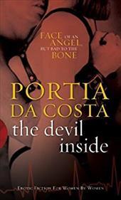The Devil Inside 1069109