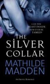 The Silver Collar 1069763