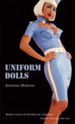 Uniform Dolls 9780352341594