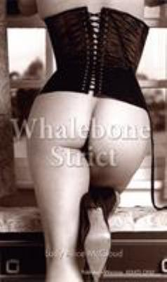 Whalebone Strict 9780352340825