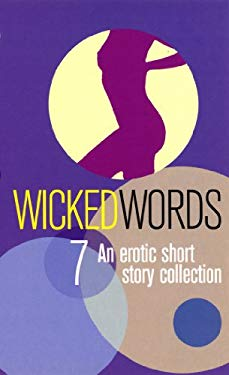 Wicked Words 7 9780352337436