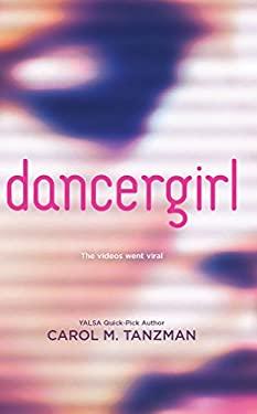 Dancergirl 9780373210404