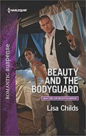 Beauty and the Bodyguard (Bachelor Bodyguards) 23042869