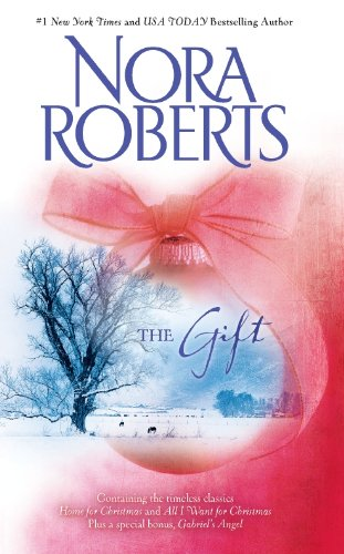 The Gift 9780373281534