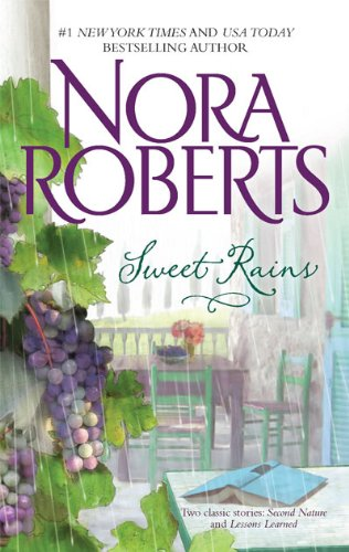 Sweet Rains 9780373285907