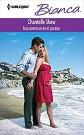 Una Aventura En El Paraiso: (An Adventure in Paradise) (Harlequin Bianca) (Spanish Edition)