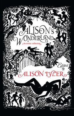 Alison's Wonderland 9780373605453