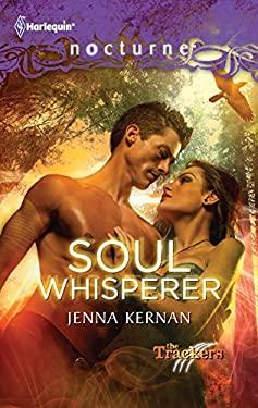 Soul Whisperer 9780373618736