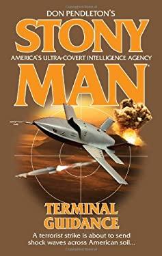 Terminal Guidance 9780373620005