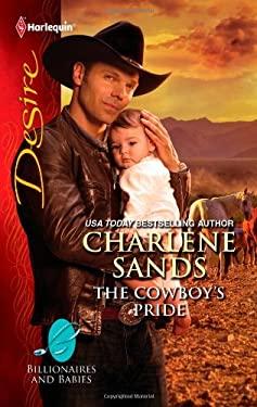 The Cowboy's Pride 9780373731404