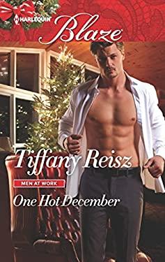 One Hot December (Men at Work)