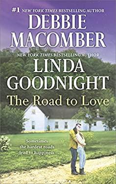 The Road to Love: Love by Degree\The Rain Sparrow (A Honey Ridge Novel)