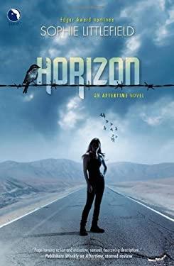 Horizon 9780373803422