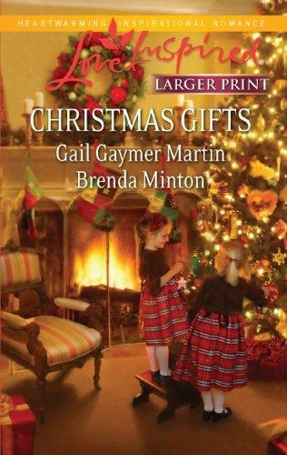 Christmas Gifts: Small Town Christmas\Her Christmas Cowboy 9780373815845