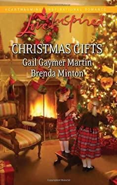 Christmas Gifts 9780373877058