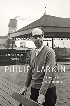 The Complete Poems 9780374126964
