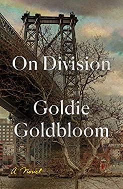 On Division: A Novel
