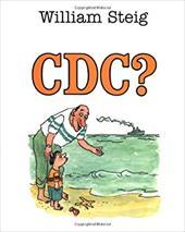 C D C ? 1105739