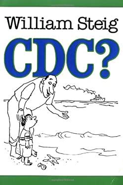 CDC? 9780374410247