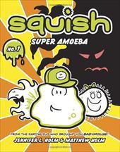 Squish: Super Amoeba 10838344