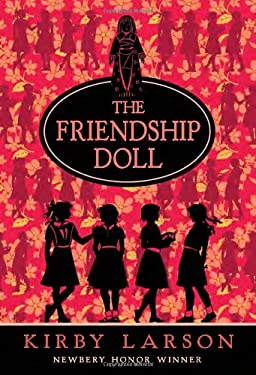 The Friendship Doll